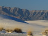 White Sands Natl Mon NM, dawn (104)