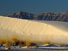 White Sands Natl Mon NM, dawn (102)