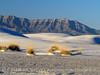White Sands Natl Mon NM, dawn (108)