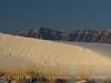White Sands Natl Mon NM, dawn (101)