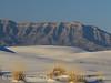 White Sands Natl Mon NM, dawn (106)