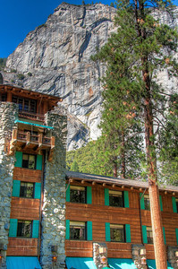 yosemite-ahwahnee-mountain