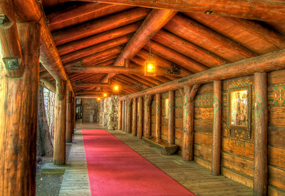yosemite-ahwahnee-entry-2-2
