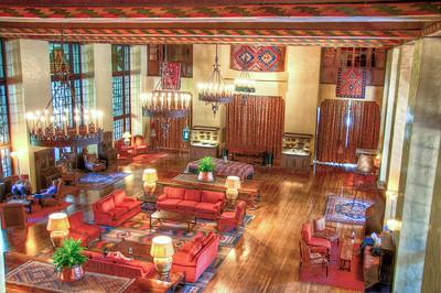 yosemite-ahwahnee-hotel-