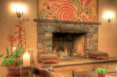 yosemite-ahwahnee-fireplace-2