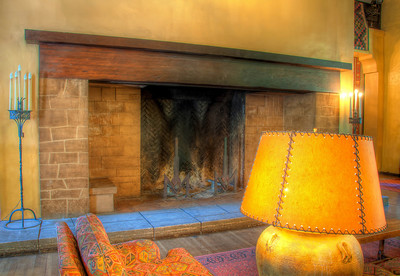 yosemite-ahwahnee-fireplace