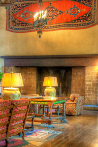 yosemite-ahwahnee-fireplace-3