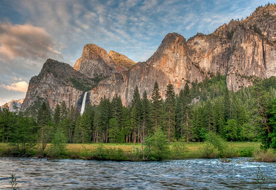 yosemite-bridalveil-falls-merced-river-2