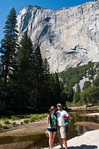 yosemite-el-capitan-couple