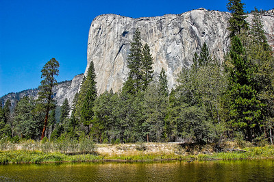 yosemite-el-capitan-river