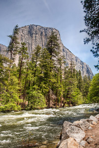 el-capitan-merced-river