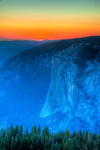yosemite-valley-sunset-3