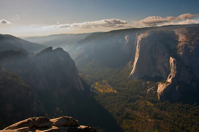 yosemite-valley-view-el-capitan