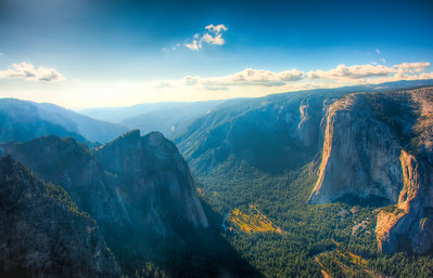 yosemite-valley-view-el-capitan-hdr
