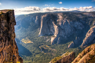 yosemite-valley-view-hdr