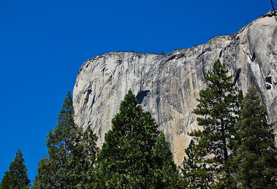 yosemite-el-capitan-face