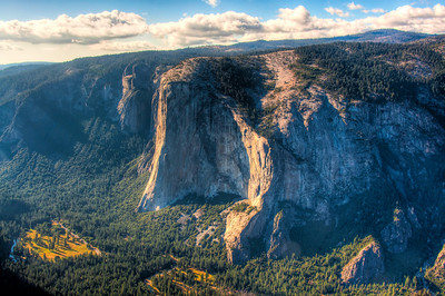 yosemite-valley-view-hdr-2