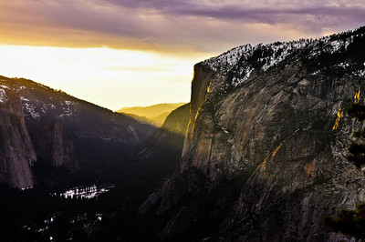 yosemite-valley-view-el-capitan-3-1