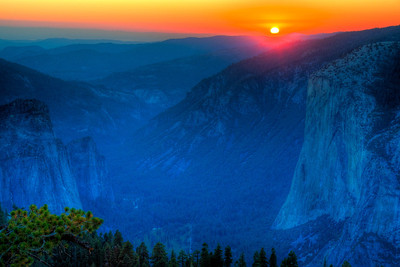 yosemite-valley-sunset-2