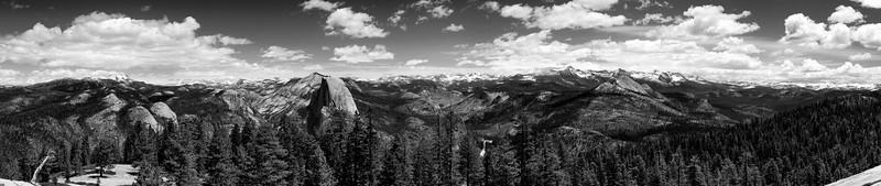 Sentinel Dome - Yosemite-5-reducedforsmugmug