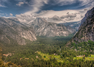 yosemite-valley-half-dome