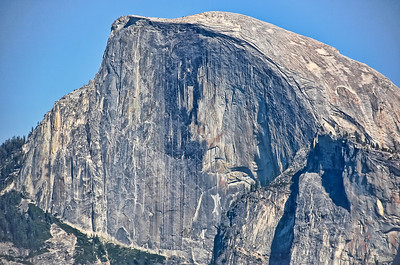 half-dome-close-up-2