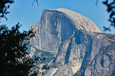 half-dome-close-up