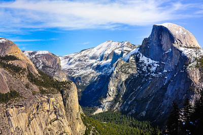half-dome-valley-view
