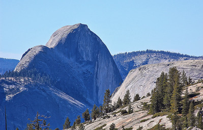 half-dome-backside