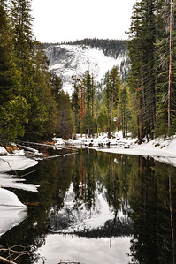 yosemite-winter-river-5