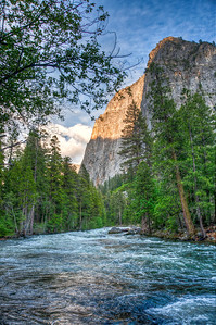 yosemite-national-park-merced-river-2