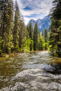 merced-river-yosemite-2