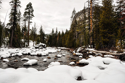 yosemite-winter-river-2-7