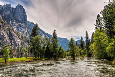 yosemite-merced-river