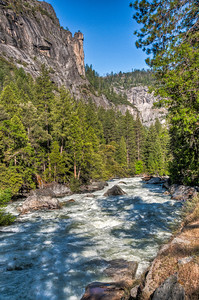 merced-river-white-water-yosemite