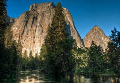 merced-river-yosemite-national-park
