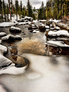 yosemite-winter-river-2-1