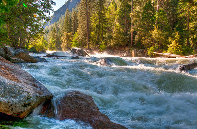 merced-river-white-water-yosemite-2