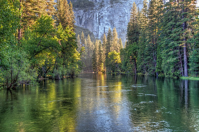 yosemite-national-park-merced-river-3