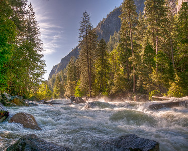 yosemite-merced-river-white-water-2