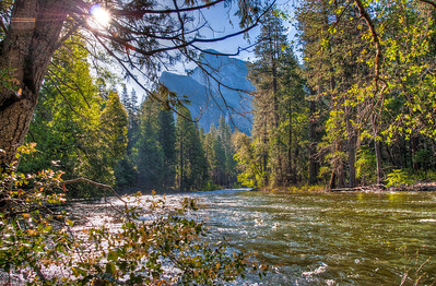 yosemite-merced-river-2-2