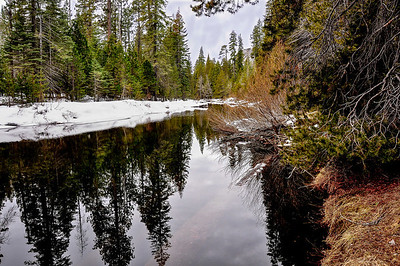 yosemite-winter-river-1