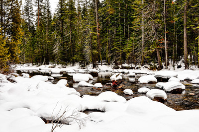 yosemite-river-snow-8
