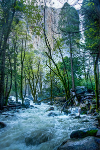 merced-river-yosemite-white-water