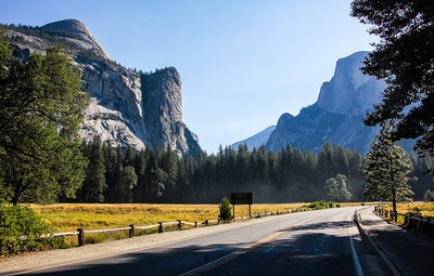 mountains-meadow-road