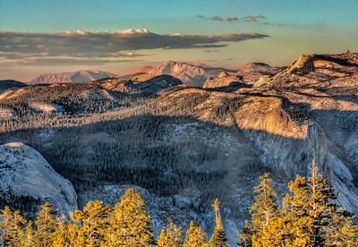 sierra-mountains-view-2