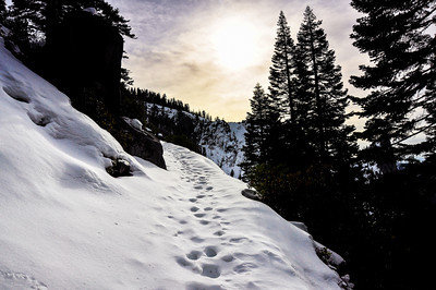 snowy-mountain-trail-2