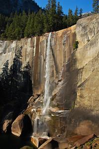 yosemite-vernal-falls-7
