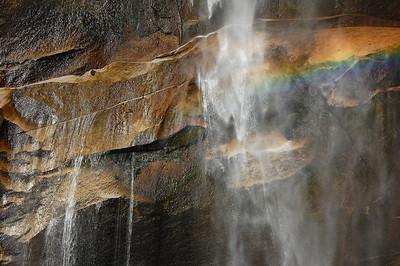 yosemite-vernal-falls-5