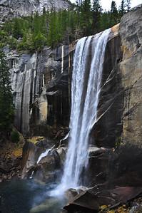 yosemite-vernal-falls-9